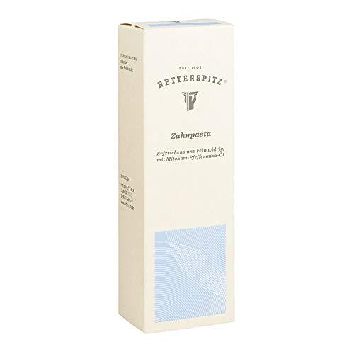 Retterspitz RETTERSPITZ Zahnpasta, 75 ml -09702933