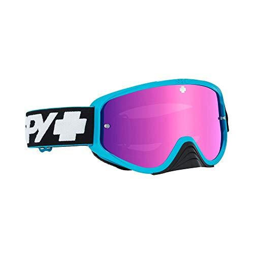 Spy Woot Ski Goggles