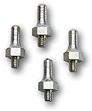 Sidi MTB Toe Spikes Silver, Spikes, One Size