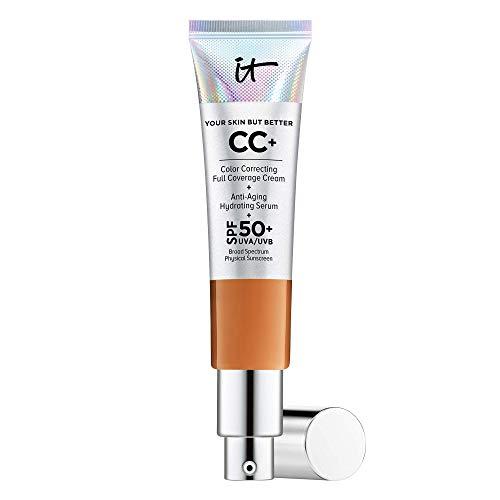 Bb Cc Creams marca It Cosmetics