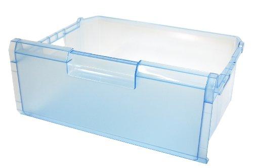 Bosch Kühl-Gefrier-Schublade