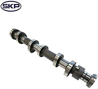 SKP SKES1066 Camshaft