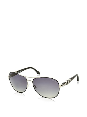 Roberto Cavalli Sonnenbrille 880S_16D-63 (63 mm) metall