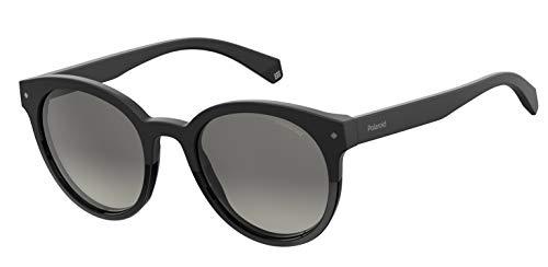 Polaroid PLD 6043/S Gafas, 807, 51 Unisex Adulto