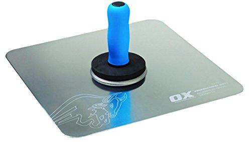 OX Tools 13