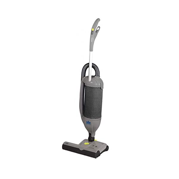 Windsor Axcess 15 Total Floor Care (Commercial Vacuum/Commercial Burnisher)