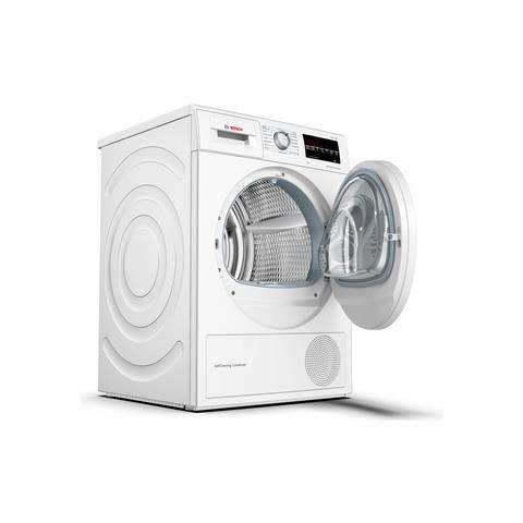 Asciugatrice Bosch serie 6 WTW85447IT