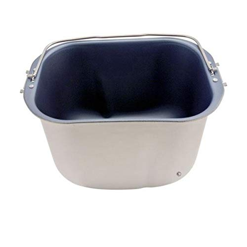 SEB - BREAD MACHINE TUB - SS186157