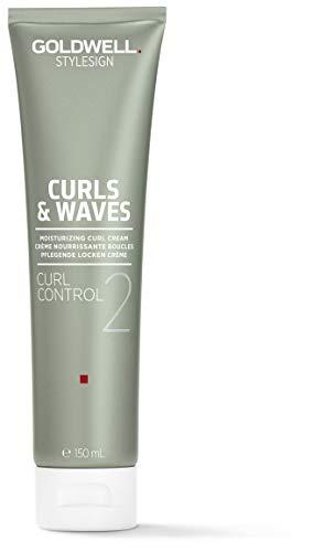 Goldwell StyleSign Curls & Waves Curl Control 150 ml