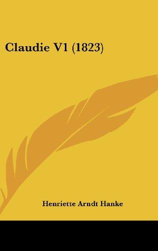 Claudie V1 (1823)