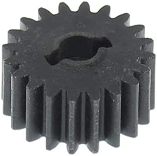 Redcat Racing Rer11360 Transmission Output Gear (20T)