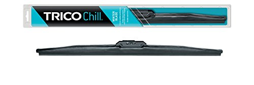 """TRICO Chill 37-205 Extreme Weather Winter Wiper Blade - 20"""""""