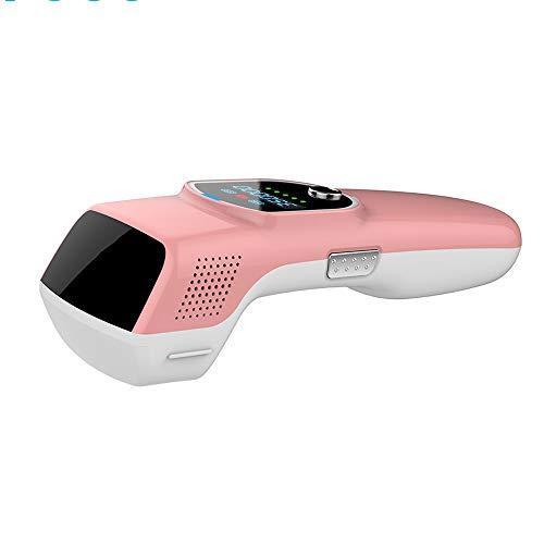 ZSH IPL cheveux dispositif d'enlèvement, portable multifonction, Home Photon peau Épilation au laser Instrument, congélation Is Painless, Laser Machines épilatoire, utilisation à domicile ,Épilation P