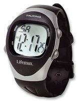 supreme-optimised Lifemax – 408 – Reloj Talking Digital – -