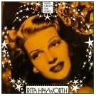 Silver Screen Star Series: Rita Hayworth