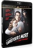 Le Carrefour de la mort [Italia] [Blu-ray]