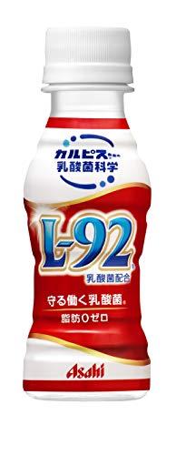 スマートマットライト アサヒ飲料 「守る働く乳酸菌」 100ml ×30本