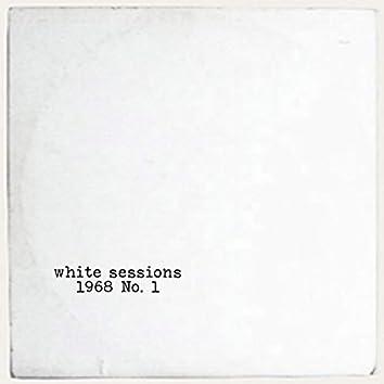 1968 No. 1