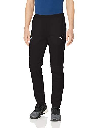 Puma MMS T7 Pantalon de survêtement pour homme - - Taille S
