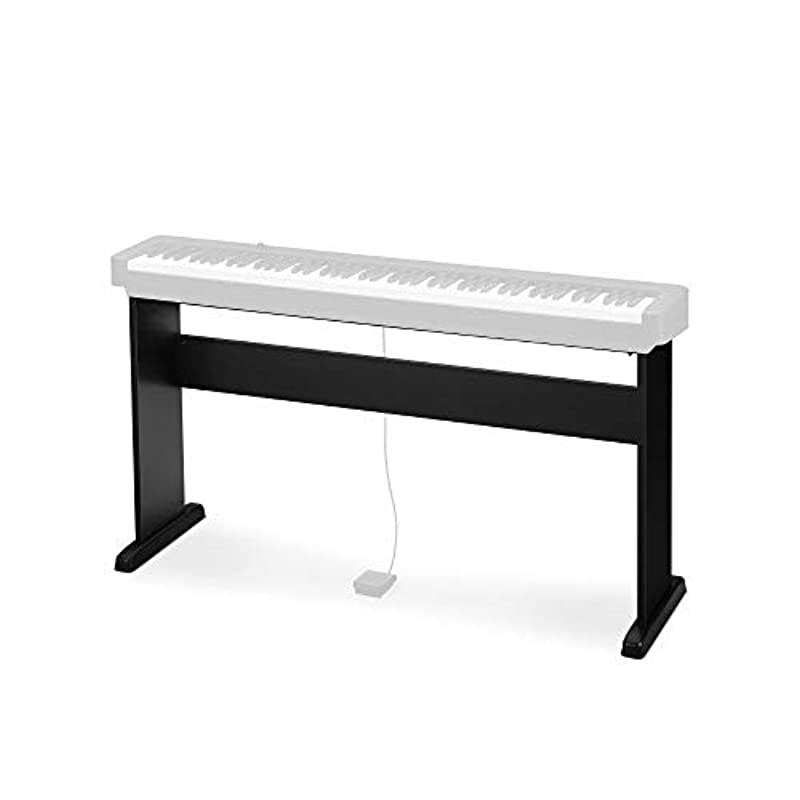 CASIO 전자 피아노 정품 스탠드 CS-46P