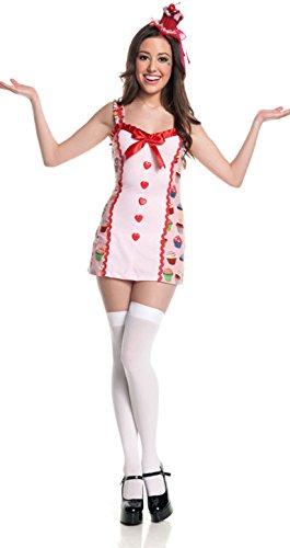 - Cupcake Kostüme Amazon