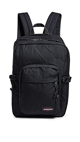 EASTPAK ORSON Borsone, 51 cm, 42 liters, Nero (Black)