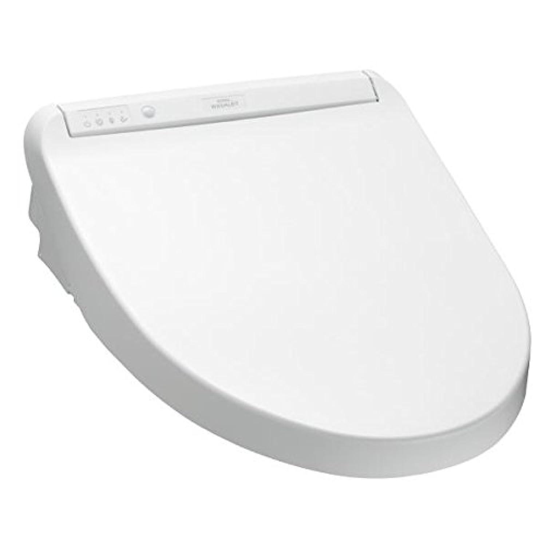 TOTO 温水洗浄便座(瞬間式)ホワイトウォシュレット KMシリーズ TCF8FM55#NW1