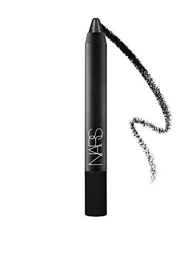 NARS Soft Touch Shadow Pencil - Empire 4g/0.14oz (0.14 Ounce Pencil)