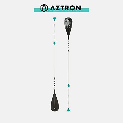 Aztron Style SUP Paddel - 7