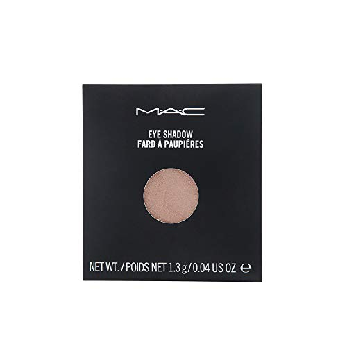 Mac Eyeshadow All That Glitters Refill Pan for Pro Palette