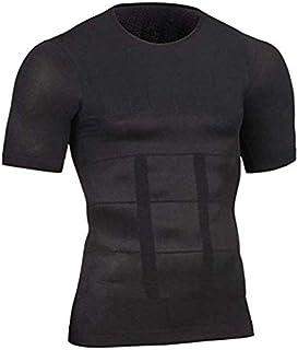 ملابس داخلية تاخذ شكل الجسم للرجال