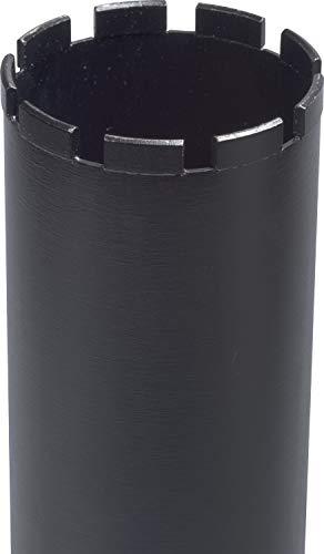 Klingspor 325789 Coronas de Perforación con Conexión de R