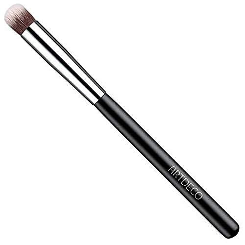 ARTDECO Concealer & Camouflage Brush Premium Quality, Make-up Pinsel zum Konturieren und Abdecken