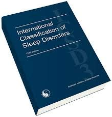 Compare Textbook Prices for International Classification of Sleep Disorders  ISBN 9780991543410 by Sateia, Michael