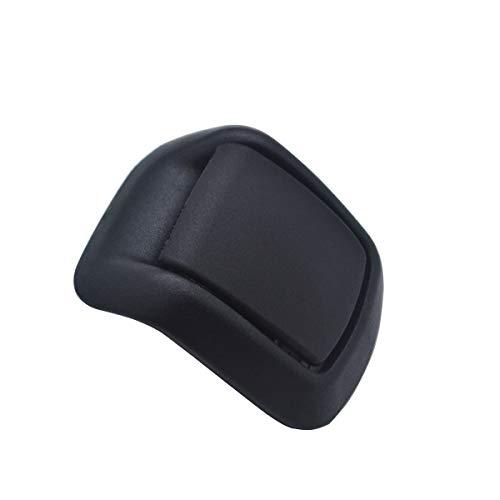 ZEALfix Kippgriffe für den vorne linksTürsitz 1417521 für Fiesta MK6 2002-2008