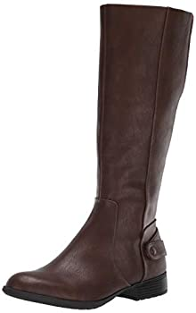 Best amy boots Reviews