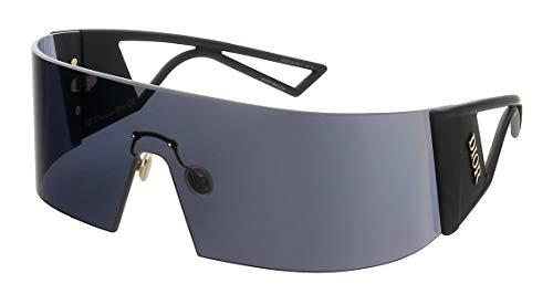 Dior Sonnenbrillen KALEIDIORSCOPIC MATT Black Damenbrillen