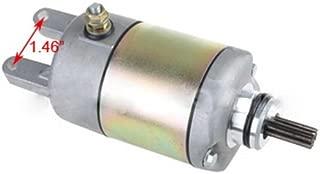 Electric Motor Starter For Yamaha Linhai VOG260 250cc 260cc ST14