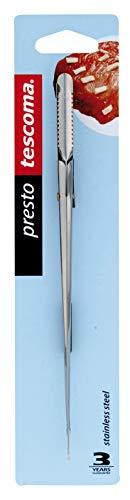 Tescoma Spicknadel, Edelstahl, Silber, 20 cm