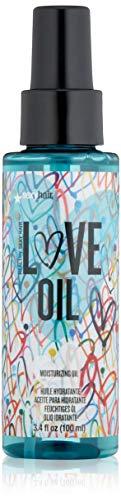 SEXYHAIR Healthy Love Moisturizing Oil, 3.4 Fl Oz