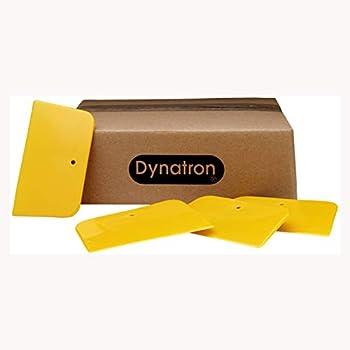 Dynatron 354 Yellow 3  x 5  Spreader  One Single Spreader