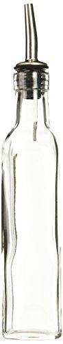 Dispensador Aceite marca Winco