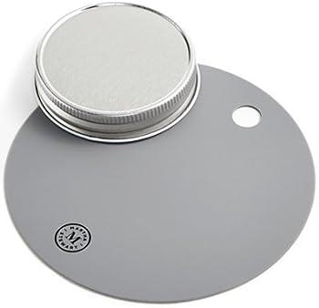 Martha Stewart Collection Jar Opener