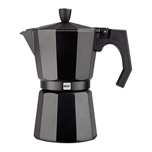 Magefesa 01PACFKEB03: Cafetera modelo KENIA