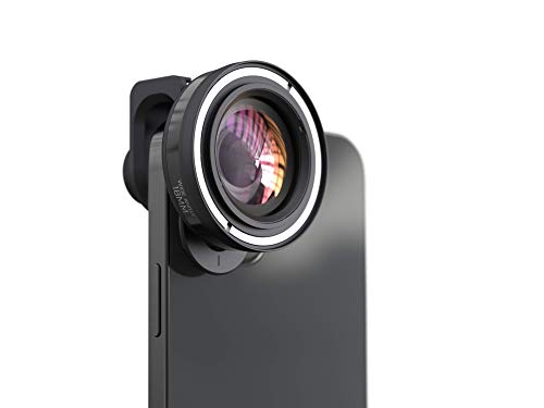 ShiftCam 18mm Wide Angle ProLens for Smartphones