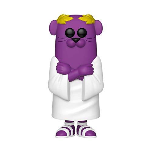 Funko Pop Ad Icons: Otter Pops™ - Alexander The Grape™ Vinyl Figure #39730