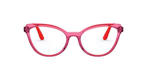 Vogue Gafas de Vista VO 5291 FUCHSIA 51/18/140 mujer