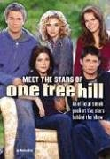 One Tree Hill: Meet The Stars Of One Tree Hill