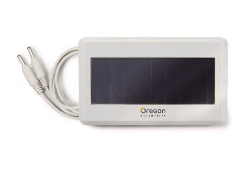 Oregon Scientific Sensore Wireless thgn132n: prezzo online