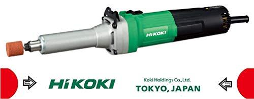 Hikoki GP3V GP3VWAZ rechte slijper, 760 W, 230 V
